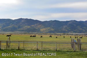 8265 Cutthroat Ln, Victor, ID 83455