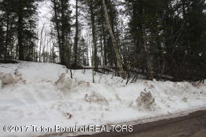 LOT 31 NORTH FOREST DR., Star Valley Ranch, WY 83127