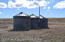 7243 ARDS ROAD, Tetonia, ID 83452
