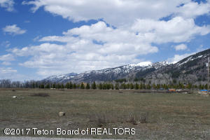 LOT 73 COUNTY ROAD 126, Bedford, WY 83112