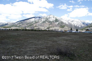 LOT 74 COUNTY RD. 126, Bedford, WY 83112