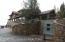 504 KEYSTONE TR, Etna, WY 83118