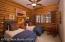 2055 NOWLIN TRL, Jackson, WY 83001