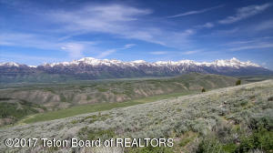 975/995 SADDLE BUTTE DRIVE, Jackson, WY 83001