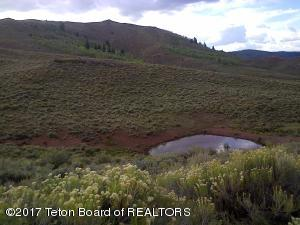 2800 IGO ROAD, Smoot, WY 83126