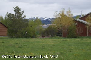 1219 BROOKTROUT DR, Victor, ID 83455