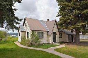 232 WASHINGTON, Afton, WY 83110