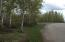 GREEN CANYON DR, Star Valley Ranch, WY 83127