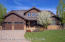 540 COTTONGRASS RD, Driggs, ID 83422