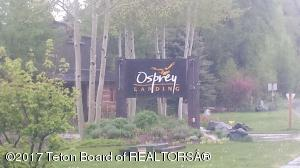 Located at Osprey Landing. A premier mixed use development on the West Bank of the Snake River