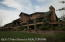 2800 E HORSE CREEK ROAD, Jackson, WY 83001