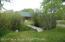 3555 N CHENEY LANE, Wilson, WY 83014