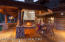 8120 N SPLIT CREEK RD, Jackson, WY 83001