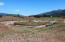 LOT 127 OAT GRASS STREET, Alpine, WY 83128