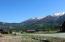 LOT 127 OAT GRASS STREET, Alpine, WY 83128