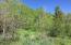LOT 6 HILLSIDE LOOP, Thayne, WY 83127