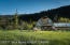 1061 OLD JACKSON HWY, Victor, ID 83455