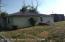 140 BLAKE, Labarge, WY 83123