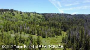 LOT 4 DEER HAVEN RD, Bondurant, WY 82922