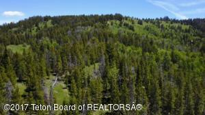 LOT 2 DEER HAVEN RD, Bondurant, WY 82922