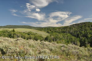 PONY CREEK ROAD, Tetonia, ID 83452