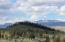 Ramshorn Peak views