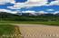 LOT #19 WILLOW LAKE ROAD, Alpine, WY 83128