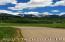 LOT #20 WILLOW LAKE ROAD, Alpine, WY 83128