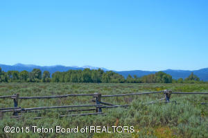 302 W 4000 S RD, Driggs, ID 83422
