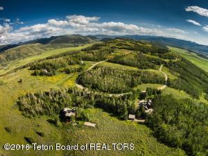 2635 TRADER RD, Jackson, WY 83001