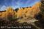 TRAILS END RANCH, Wilson, WY 83011