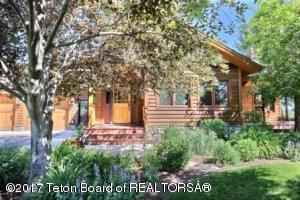 71 HASTINGS DR, Victor, ID 83455