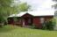 1120 S PARK LOOP RD, Jackson, WY 83001