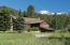 1185 CRESCENT H RD, Wilson, WY 83014