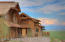 8867 RIM VILLAGE, Tetonia, ID 83452