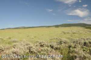 PONY CREEK RD, Tetonia, ID 83452