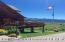 588 MCNEEL POWER PLANT, Alpine, WY 83128
