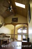 8 S POINT, Pinedale, WY 82941