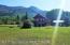 5301 CR-117, Star Valley Ranch, WY 83127