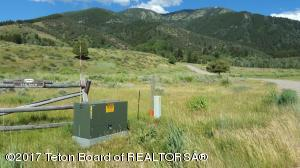 121 CEDAR COMMONS RD, Swan Valley, ID 83428