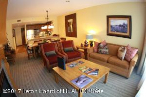 7710 GRANITE LOOP ROAD, 39, Teton Village, WY 83025