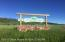 LOT 78 BUFFALO DR, Alpine, WY 83128