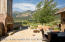 6940 JENSEN CANYON RD, Teton Village, WY 83025