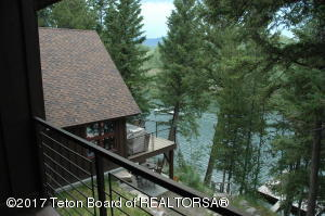 3963 BOOTJACK DR, Island Park, ID 83429