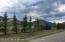 LOT 31 ALPINE VILLAGE, Alpine, WY 83128