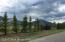 LOT 32 ALPINE VILLAGE LOOP, Alpine, WY 83128