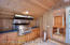 3745 W CURTIS, Teton Village, WY 83025