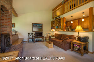 4450 BERRY DR, 39-2-1, Wilson, WY 83014