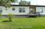 330 S MICKELSON STREET, Big Piney, WY 83113