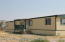 52 N PIPERS WAY, Labarge, WY 83123